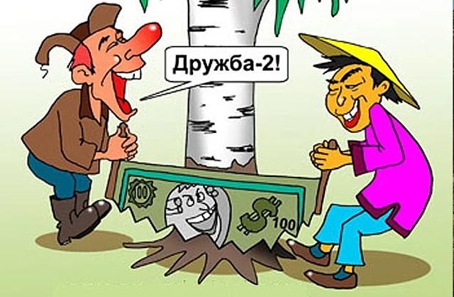 Кудрин намерен безжалостно выявлять и пресекать любые нарушения, наносящие урон экономике России.