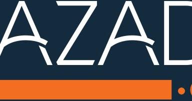 Analisis Web E-Commerce (www.lazada.co.id) ~ C A R L A R I
