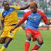 Éliminatoires CHAN: la RDC battue (2-3) par le Rwanda en match amical à Kinshasa