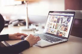 Jasa Pembuatan Toko Online Blogspot - Rajatheme.com