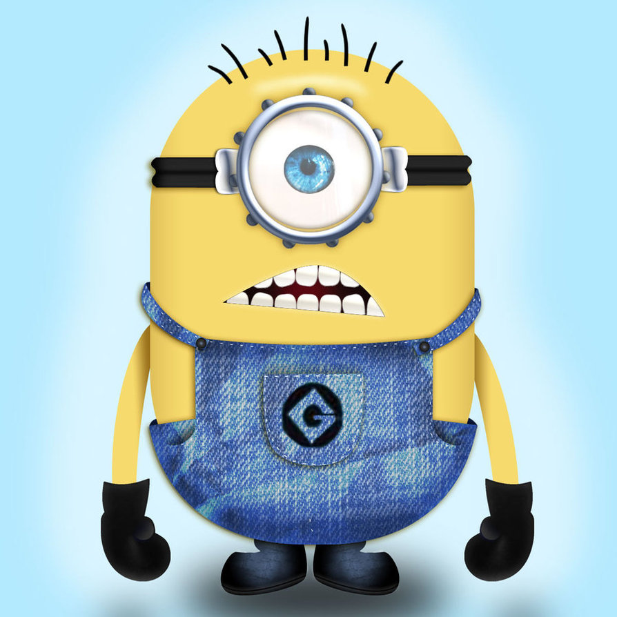 living the body of christ what s a minion