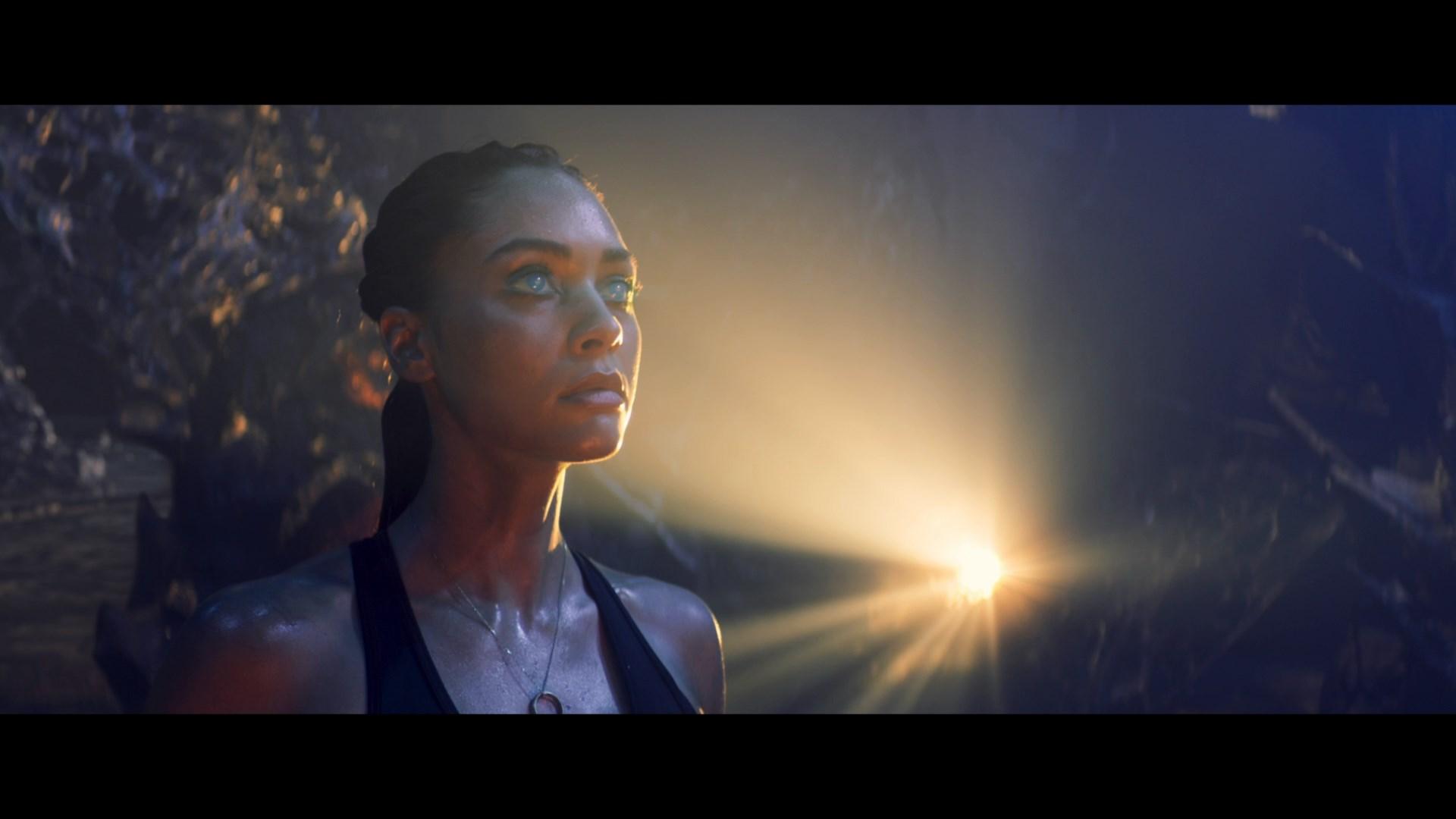 Skylines (2020) 1080p BRRip Latino