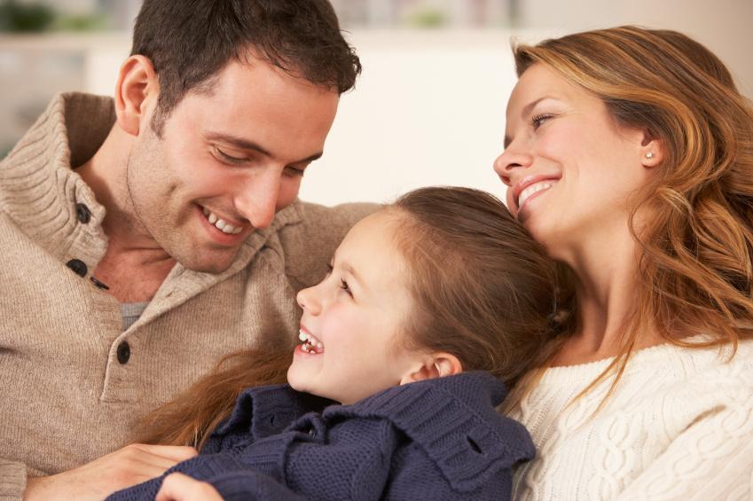 contoh cerpen singkat tentang cinta makna keluarga ...