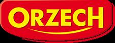 http://www.orzech.com.pl/