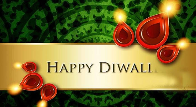 Happy Diwali 2017 Wishes Shayari Quotes Messages