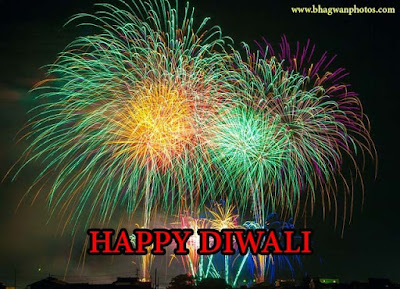 Images For Wishing Happy Diwali