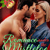 #bookreview #fivestarread - Romance Under the Mistletoe  @AutMelanieJames  @  JenTheRiot   Author: Melanie James, Teri Riggs, Jennifer Theriot, Lia Davis, Nicole Garcia, Kate Angell, Trisha Harley McCarthy, M.L. Broome