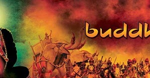 The Buddha 7th September 2014 Watch Online Full HD ~ Online