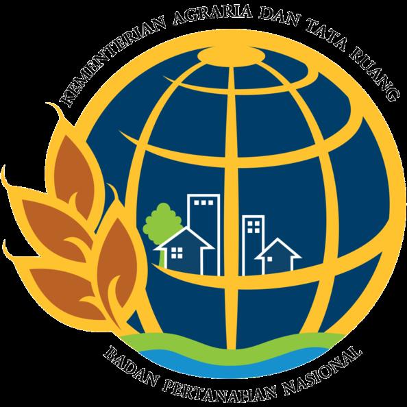 Alur Pendaftaran CPNS Kementerian Agraria dan Tata Ruang Indonesia Lulusan SMA SMK D3 S1 S2 S3
