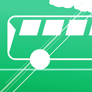 busmap logo