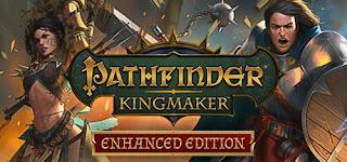 Pathfinder Kingmaker Definitive Edition-CODEX