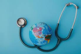 Health is wealth in hindi essay | स्वास्थ्य ही वास्तविक धन है निबंध