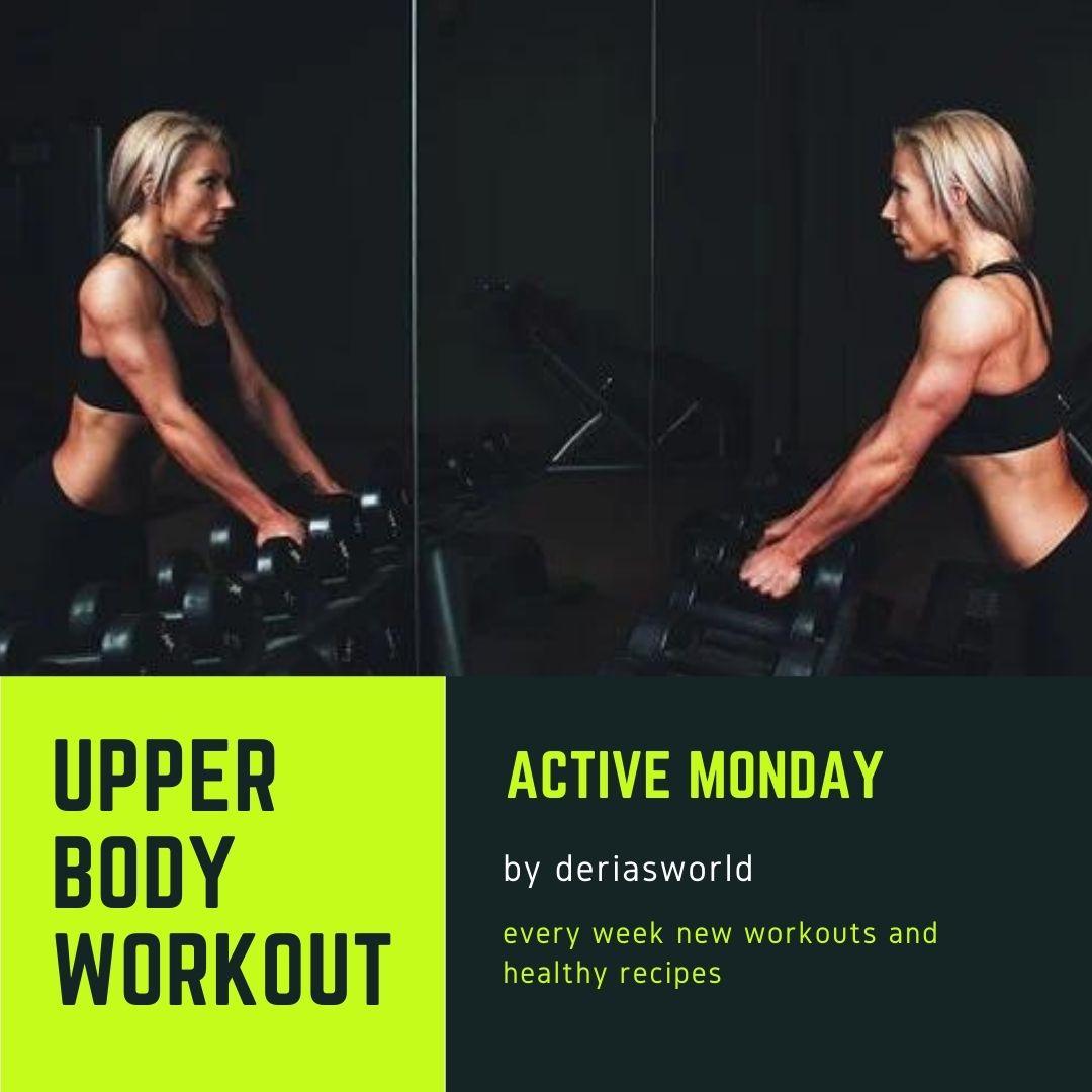 active-monday