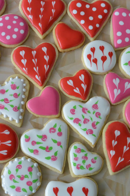 DecoratedCookies3-CT4U.jpg
