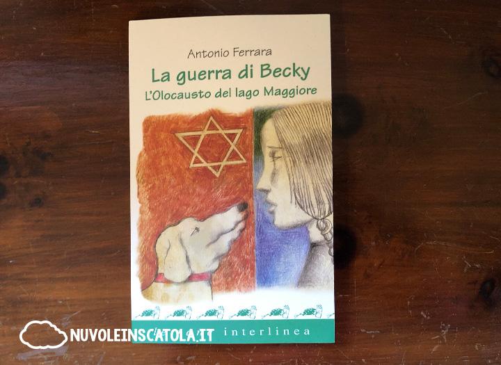 La guerra di Becky