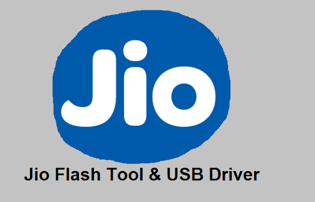 Download-Jio-Flash-Tool