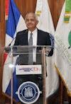 Gobierno compra más de 25 mil millones de pesos a productores agropecuarios