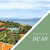Dự án - Agribank Hoi An Beach Resort