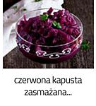 https://www.mniam-mniam.com.pl/2014/12/czerwona-kapusta-zasmazana.html