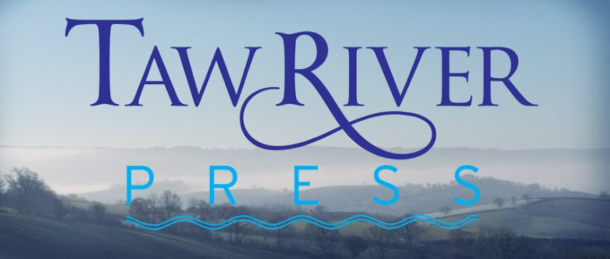 Taw River Press