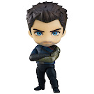 Nendoroid The Falcon and The Winter Soldier Winter Soldier (#1617) Figure