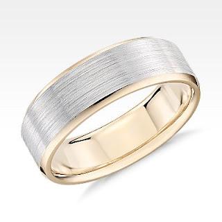 mens diamond wedding rings