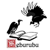 https://www.estantevirtual.com.br/seburubu