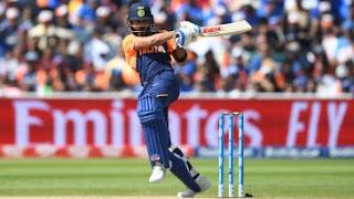 Rohit Sharma 102 vs England | 25th ODI Hundred Highlights