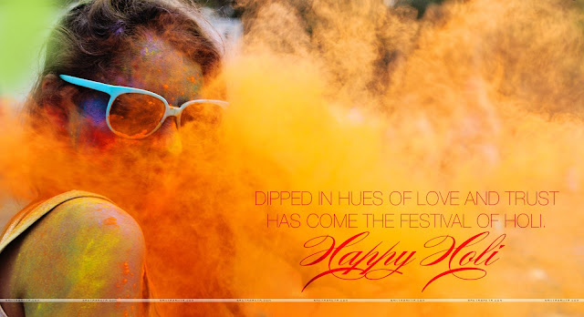 holi dp cover for facebook