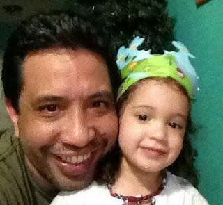 Sophia y yo