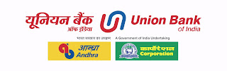 Union Bank of India 347 Specialist Cadre Officers (SO) Vacancy Recruitment 2021
