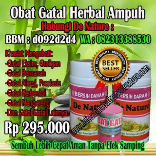 http://sayangdenatureindonesia.blogspot.com/