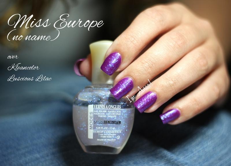 awesome no miss nail polish or 79 nail polish colors winter 2020