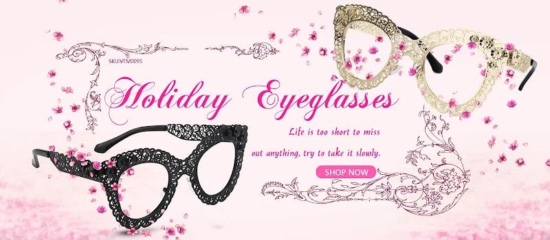 Online Gözlük Arıyorsanız Voogueme.com