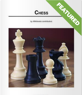 Chess book Chess%2Bfeatured