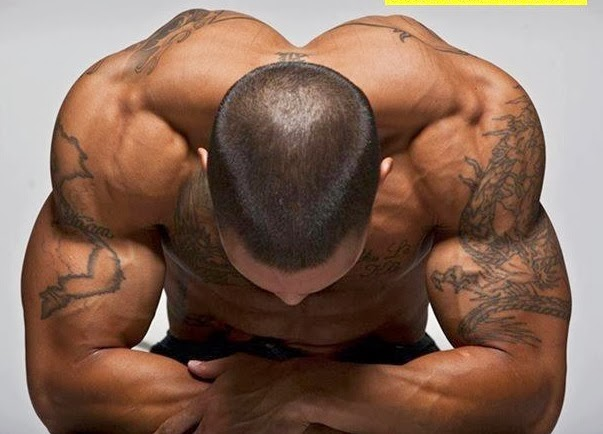 """Тренировка """"Няма Проблеми"""" - кардио, издръжливост и функционалност"""