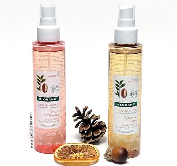 klorane-aceites-corporales