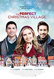 Watch Christmas Perfection Online Free 2018 Putlocker