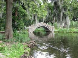 city park New Orleans, Top 10 Things To Do In New Orleans