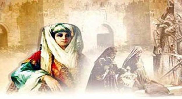 سلطنة شجر الدر