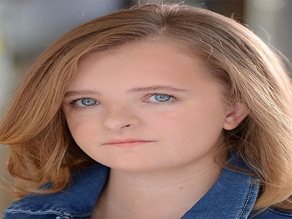 Milly Shapiro Biography