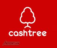 Cashtree Aplikasi Penghasil Uang di Android