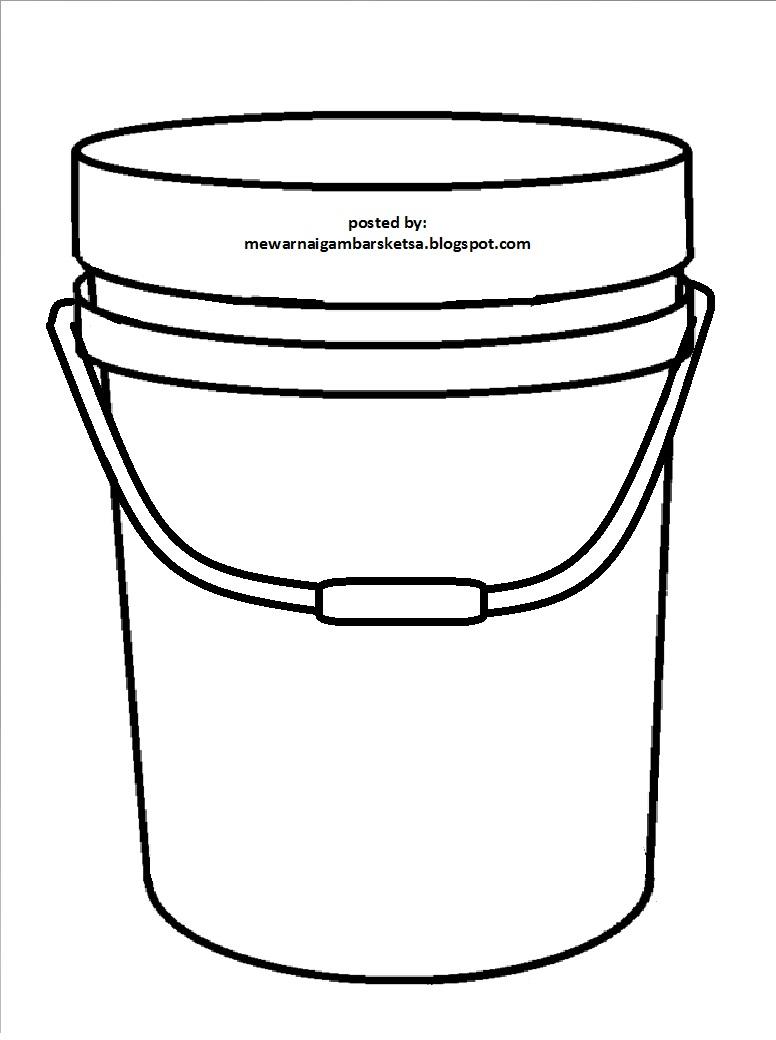 Gambar Sketsa Peralatan Dapur mewarnai Gambar Sketsa Peralatan Dapur Gambar Sketsa Peralatan Dapur contoh peralatan dapur mewarnai gambar peralatan