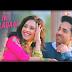 Ek Mulaqat| Altamash Faridi & Palak Muchhal ft. Meet Bros | OneMillionLyrics.com