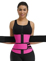 Best Waist Trainer For Women FeelinGirls