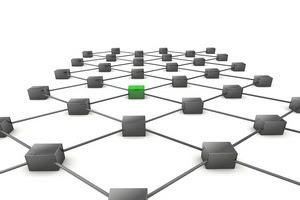 kelebihan,kekurangan,internet