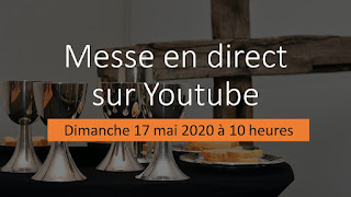 https://www.saintvincentenlignonavecvous.fr/2020/05/messe-en-direct-dimanche-17-mai.html
