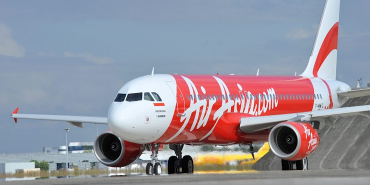 Hitung Untung Rugi Terbang Tanpa Batas Selama 6 Bulan Pakai AirAsia Unlimited Pass