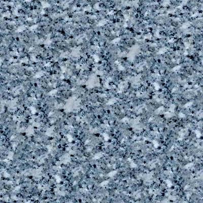 stone materials downloads