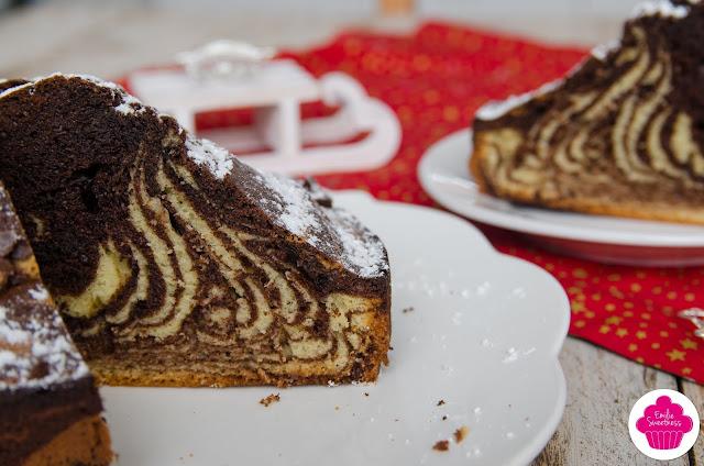 cake_zébré